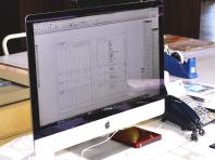 Macintosh OS