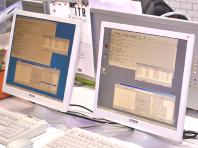 Windows OS